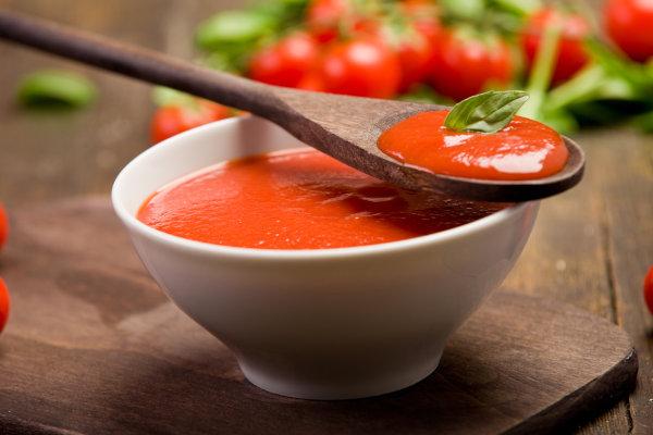 I migliori Sughi e condimenti per la pasta italiana