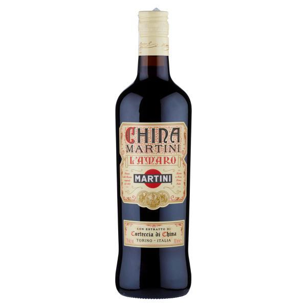 Amaro CHINA MARTINI 0.70lt
