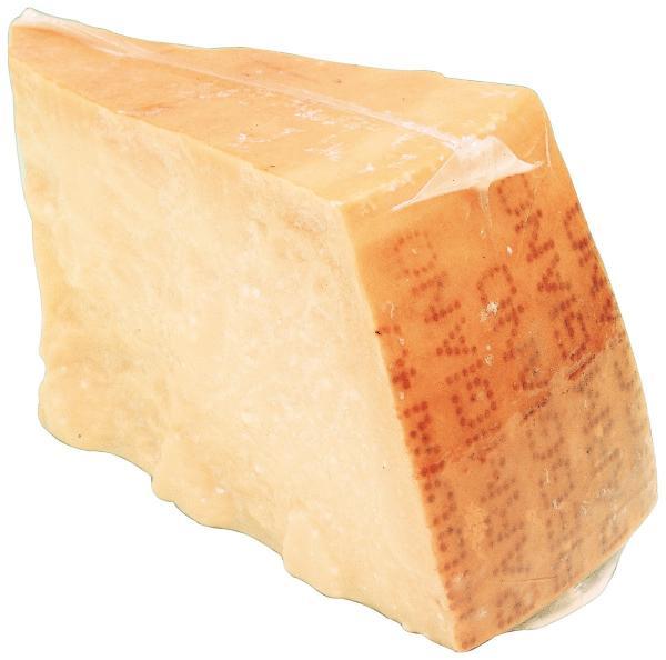 Parmigiano Reggiano BONI 0.8Kg c.a.