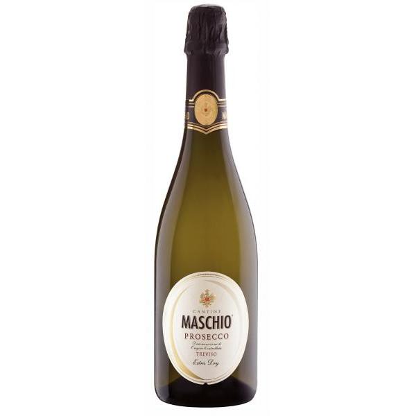 Prosecco Valdobbiadene Sup. Docg Millesimato Etra Dry MASCHIO 75cl