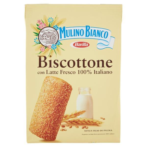 Biscottone MULINO BIANCO 700gr
