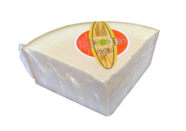 Grana Padano BONI 4.5kg