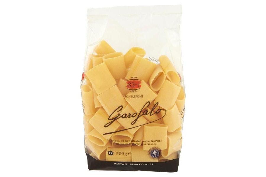 pasta-italiana-garofalo