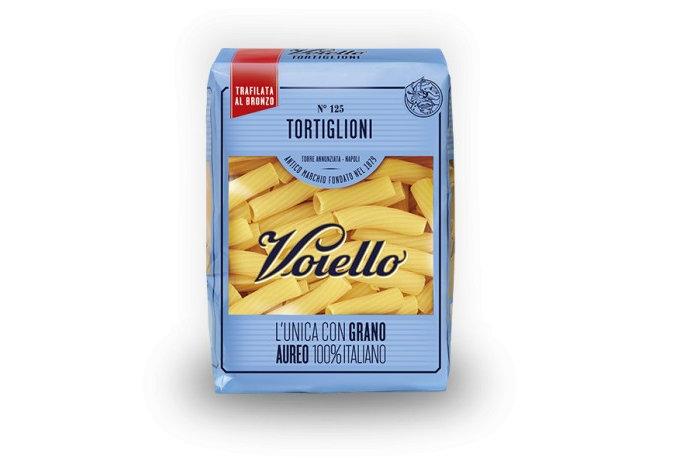 Die besten Saucen und Gewürze für italienische Pasta
